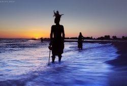 Kenya Lake Turkana Photography