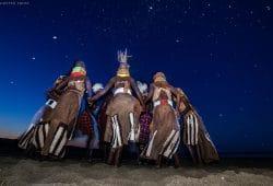 Lake Turkana Photo Tour