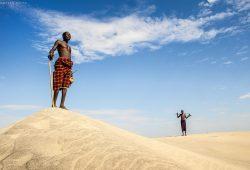 Lake Turkana Photo Tours
